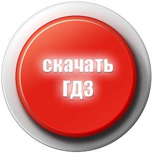 x_e0dad9a0.jpg