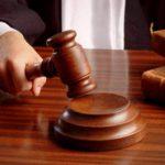 Милиция объявила врозыск руководителя лишенного лицензии банка «Сенатор»
