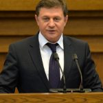 Книги Светланы Алексиевич будут изучать вбелорусских школах