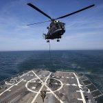 НАТО проведет масштабные учения вСредиземном море