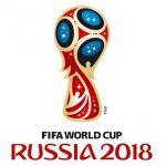 Казанский университет будет готовить волонтеров чемпионата мира пофутболу FIFA