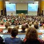Рособрнадзор остановил госаккредитацию красноярского университета