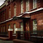 5 саратовских школ вошли вчисло 500 наилучших в РФ
