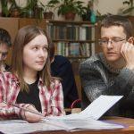 11 школ Северного округа вошли вчисло наилучших школ РФ