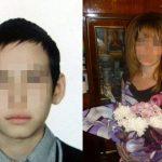 Башкирский восьмиклассник взял взаложницы учительницу и добивался пистолет для самоубийства