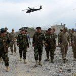НАТО начинает крупнейшие учения запоследнее десятилетие