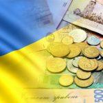 Зарубежные студенты вливают вукраинскую экономику $0,5 млрд вгод