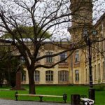 Два украинских университета попали втоп-50 институтов развивающихся стран