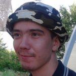 Пропавшего студента ИжГТУ отыскали мертвым вИжевске