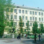 Госаккредитация 5-ти институтов приостановлена в столице