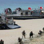 Генеральный секретарь НАТО назвал учения наюге Европы предупреждением для РФ