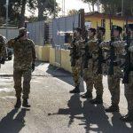 НАТО проведет масштабные военные учения вЛатвии