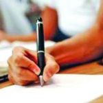 ВБашкирии географический диктант писали 700 человек