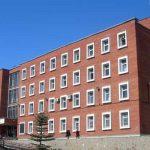 ВЧелгу одобрили идею создания опорного университета сприсоединением ЧГПУ