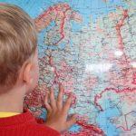ВИжевске всех желающих приглашают написать Всероссийский географический диктант