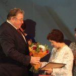 Жительница Удмуртии стала одной из наилучших православных учителей вПФО