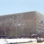 Рособрнадзор обрушил гнев наНовосибирский вуз экономики именеджмента