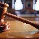 Обвинитель просит 3,5 года обвиняемым поделу обутонувшей девочке