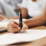 Итоговое сочинение вРязанской области будут писать 4340 выпускников