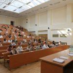 Практически 50 институтов вРФ закончили сотрудничество стурецкой стороной