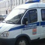 Под Волгоградом мужчина вовремя уроков ударил ножом учительницу