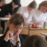 Школьники Крыма будут писать итоговое сочинение 3февраля 2016 года