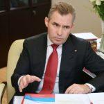 Астахов обвинил ученический курс ОБЖ в смерти молодых людей вЮгре