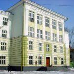 ЧелГУ иЧГПУ незаявились наконкурс насоздание опорного университета