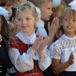 Путин: Настроительство школ в2016г. выделят 50 млрд руб.