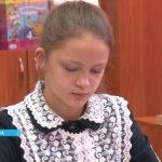 Вшколах Карелии проверят, как дети могут использовать усвоенные знания вжизни