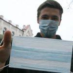 Грипп вУкраине: еще вдвух областях вводят карантин