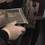 ВОдесском университете задержали доктора завзятку