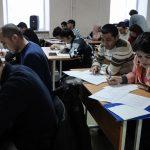 Трудовых мигрантов в Российской Федерации ожидают дополнительные госпошлины с2017 года