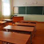 Все школы Волгограда закрыты накарантин до7февраля