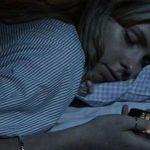В новейшей iOS появится ночной режим