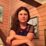 Пропавшую вКрасноярске 18-летнюю студентку отыскали живой