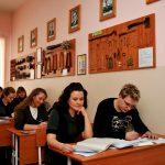 Студенты иТатьяны получат скидки навыставках 0+