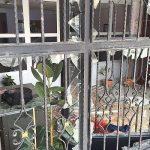 Минометный обстрел Турции: впровинции Килис пострадала школа