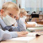 Накарантин вСаратовской области закрыли 201 школу