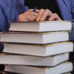 Рособрнадзор лишил аккредитации три университета изапретил прием в 5