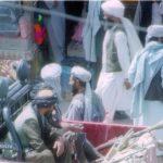 Талибы взяли ответственность занападение на институт вПакистане