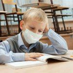 Из-за эпидемии гриппа учащихся начальных классов отправят наканикулы до10февраля