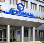 Коррупция наГП Артемсоль: Минагрополитики обратилось вНАБ иМВД