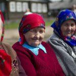 Розенко: Вопрос поднятия пенсионного возраста неактуален
