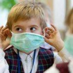 Заболеваемость гриппом иОРВИ снизилась наполовину — Эпидемия отступает