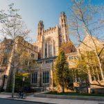 Украинка стала деканом одного изсамых популярных университетов США