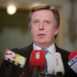 Новое правительство Латвии подготовит план отказа отрусского языка вшколах