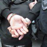 Гражданин Омска впроцессе нетрезвой потасовки убил красноярского студента