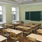 ВСаратовской области 238 школ закрыты накарантин