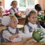 Минздрав порекомендовал закрыть школы Архангельска из-за гриппа иОРВИ